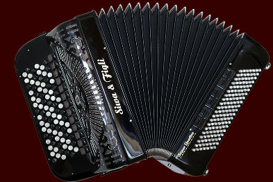 Siwa & Figli Button Accordions